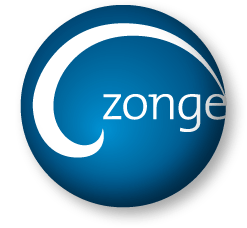 Zonge Engineering and Research Organization